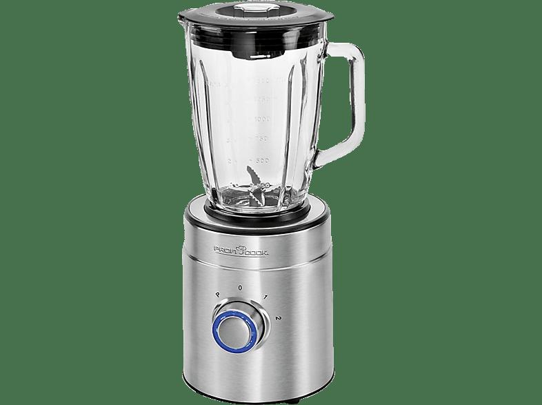 standmixer ? die praktischen küchenhelfer bei saturn - Mixer Küche