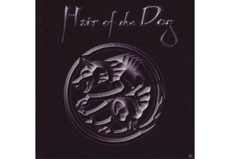 Hair Of The Dog - Hair of the dog - (Vinyl)