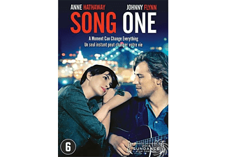 Song One | DVD