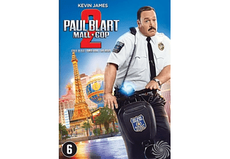 Paul Blart - Mall Cop 2 | DVD