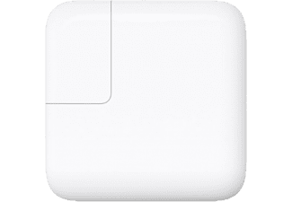 APPLE 29W USB-C hálózati adapter (mj262z/a)