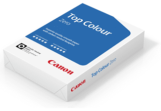 CANON Top Colour A4 100g 500 Vellen
