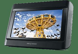 NEXTBASE Portable DVD-speler TV VIDEO DVD- en Blu-ray-speler Portable DVD-speler Portable DVD-speler