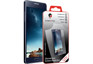 SCREENARMOR GlassArmor Samsung Galaxy A5