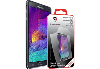 SCREENARMOR GlassArmor Galaxy Note 4
