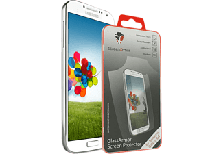 SCREENARMOR GlassArmor Samsung Galaxy S4