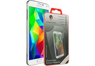 SCREENARMOR GlassArmor Samsung Galaxy S5