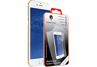 SCREENARMOR GlassArmor iPhone 6