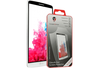 SCREENARMOR GlassArmor LG G3