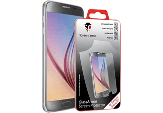 SCREENARMOR GlassArmor Samsung Galaxy S6