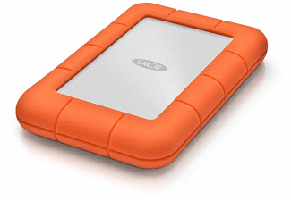 LACIE Rugged Mini 2TB