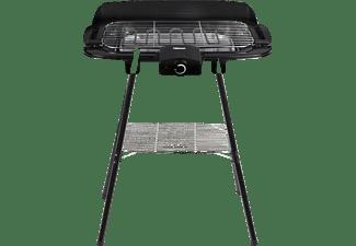 Tristar Barbecue BQ-2820 BQ-2820