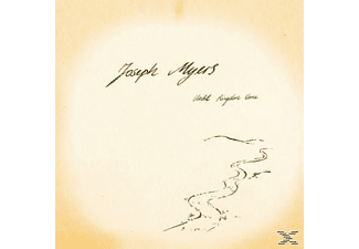 Joseph Myers - Until Kingdom Come (Single) - (CD)