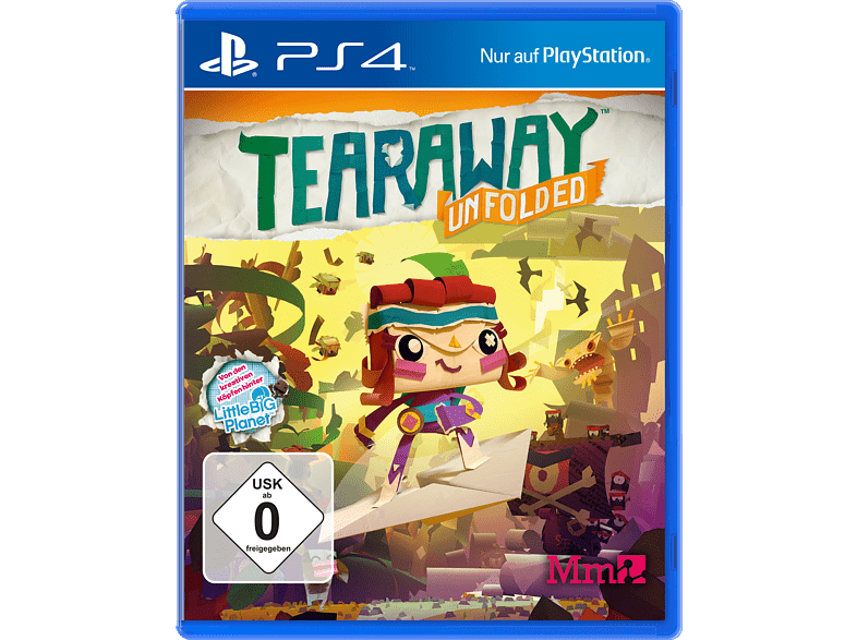Tearaway-Unfolded---PlayStation-4