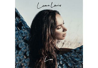 Leona Lewis I Am (Deluxe Edition) CD
