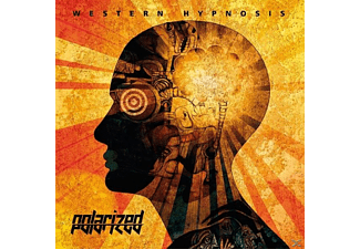 Polarized - Western Hypnosis [CD]