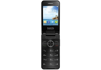 ALCATEL GSM One Touch 2012 Goud Dual SIM (2012D-2BALBE1)