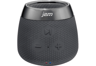 JAM AUDIO JAM Replay Grijs