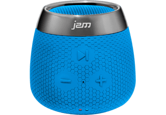 JAM AUDIO JAM Replay Blauw