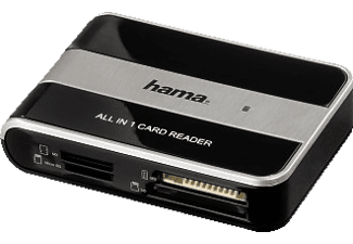 HAMA All-In-One Kaartlezer