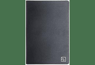 Tucano Vento universele tablethoes 10