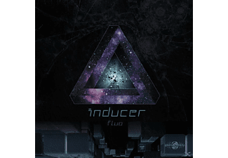 Inducer - Fluo - (CD)