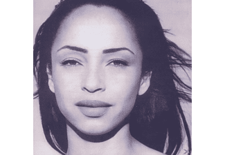 Sade - Best Of Sade - (CD)