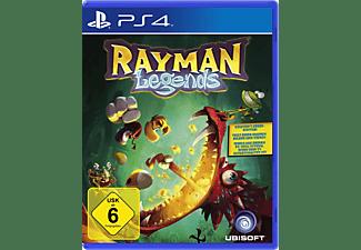 rayman legends playstation 4 kaufen saturn. Black Bedroom Furniture Sets. Home Design Ideas