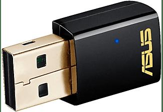 Asus USB-AC51 AC600