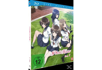 001 - Photo Kano [Blu-ray]