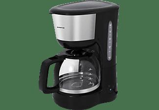 Inventum koffiezetter KZ615