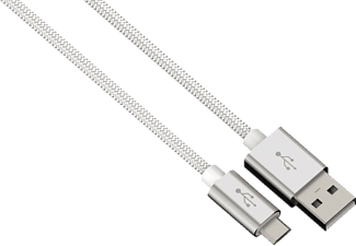 HAMA Color Line, USB-Kabel