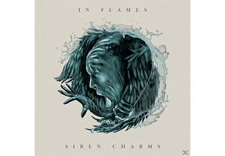 In Flames - Siren Charms [Vinyl]