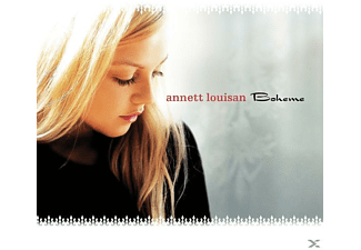 Annett Louisan - Boheme [CD]