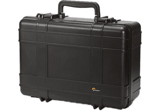 LOWEPRO HARDSIDE 400 VIDEO