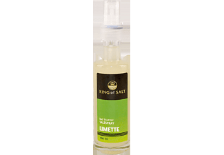 KING OF SALT 50251 Salzspray Limette