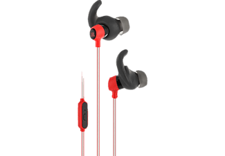 JBL Reflect Mini Red - (JBLREFMINIRED)