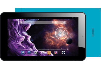 ESTAR Beauty HD 7''/Quad-Core 1.2GHz/8GB - (MID7308B)