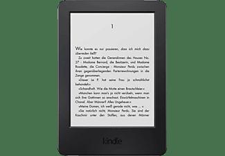 Amazon E Book Kaufen
