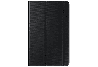 SAMSUNG Galaxy Tab E 9.6 Book Cover Zwart