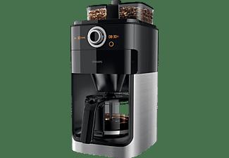 kaffeemaschine von philips