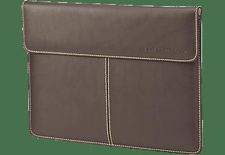 HP 13.3 Leather Sleeve (F3W21AA)