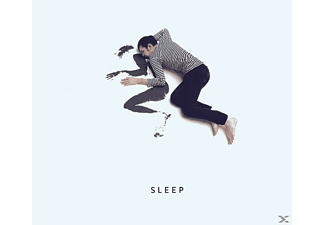 Sleep - Sleep [CD]