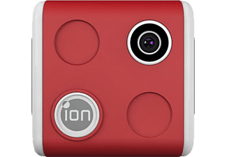 ION SnapCam Lite HD Video Kamera