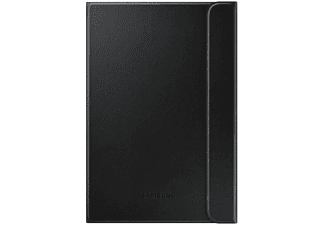 SAMSUNG Book Cover Galaxy Tab S2 9.7 Zwart