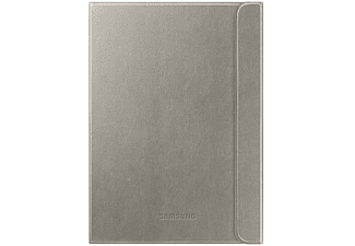 SAMSUNG Book Cover Galaxy Tab S2 9.7 Goud