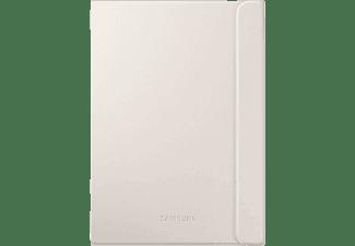 Samsung Samsung Tab S2 9.7 Book Cover White (EF-BT810PWEGWW)