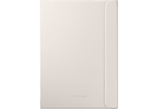 SAMSUNG Book Cover Galaxy Tab S2 9.7 Wit