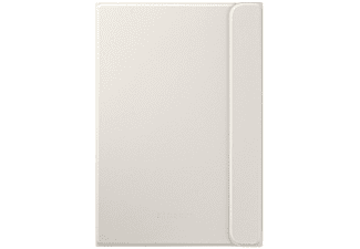 SAMSUNG Book Cover Galaxy Tab S2 8.0 Wit