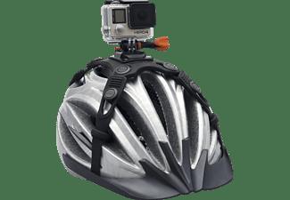 Helmet Mount Bicycle Pro